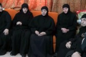 Nuns kidnapped in Syria's Maaloula set free – reports