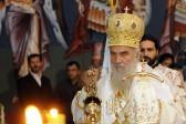 Patriarch Irinej holds memorial service for Jasenovac victims