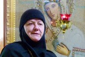 Gethsemane Convent celebrates the 15th anniversary of Mother Elizabeth as abbess (Photo-report)