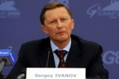 Kremlin emphasizes demand for dialog between authorities, religious organizations