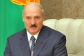 Alexander Lukashenko sends Easter greetings to Patriarch Kirill