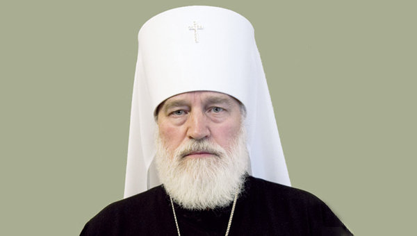 Minsk to host Orthodox-Catholic forum on 2-6 June