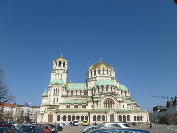 Alexander-Nevsky-cathedral-March-2013-photo-Clive-Leviev-Sawyer-600x450