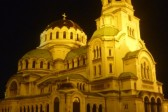 Bulgarian Orthodox Church rejects proposed partial ownership of Alexander Nevsky cathedral