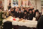 """More Than an Activist"" – Metropolitan Philipp on his final journey"