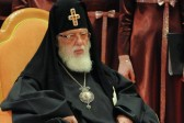 EU denies that association agreement infringes Georgian Orthodox Church's authority