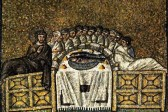 Passion Week: Great and Holy Thursday