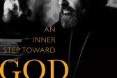 Review of 'An Inner Step Toward God'