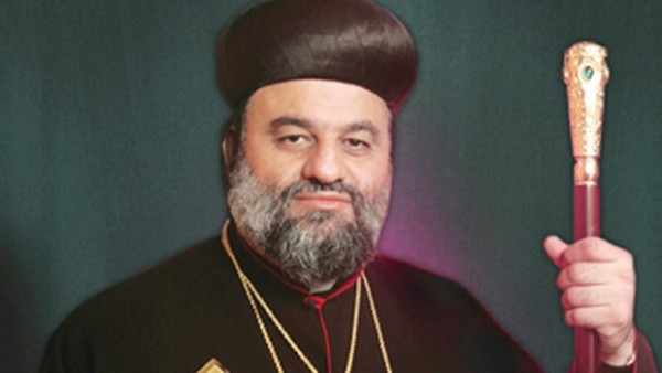 Syriac Orthodox church elects new patriarch