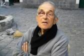 Gunman kills Dutch priest in Homs
