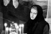 A Holy Week Liturgical Schedule