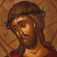 Metropolitan Silouan: The Sufferings that Christ…
