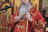 The Archpastoral Letter of His Beatitude, Metropolitan Tikhon on the Great and Holy Pascha 2014