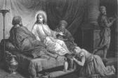 Judas and the Harlot