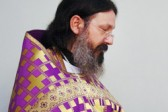 Hieromonk John (Guaita): We Hope that the Declaration Between the Pope and Patriarch Will Not Become Empty Words