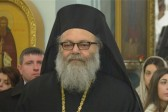 Patriarch John X Appeals to International Community for Working on Bringing Peace to Syria