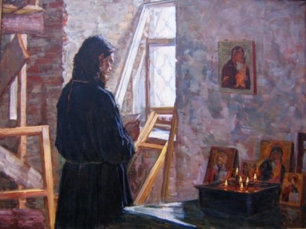 On Prayer VII: Prayer Rules