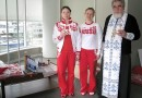 Russian sportsmen became closer to God – Olympic team spiritual guide