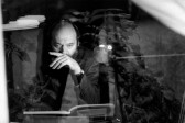 His Music, Entwined With His Faith: Composer Arvo Part
