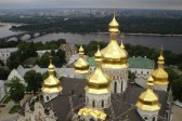 Ukrainian Orthodox Church Says Targeted by Smear Campaign