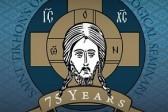 St. Tikhon's Seminary to host continuing education symposium June 17-19