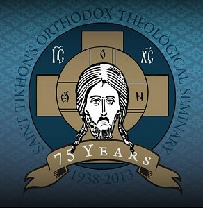 St. Tikhon's Seminary to host continuing education symposium June 17-19