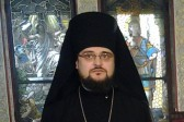 Hieromonk Stephan (Igumenov): The Statement of Pope and Patriarch is Evidence that the Tragedy of Christians in the Middle East Resonates in the Hearts of the Faithful