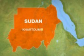 Christian Pregnant Mother in Sudan Sentenced to Death, 100 Lashes on Mother's Day