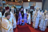 Bishop Mark installed as Bishop of Philadelphia and Eastern Pennsylvania