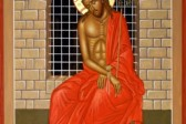 May 25 is Prison Ministry Awareness Sunday; Resources available
