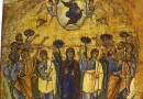 The Ascension: A Day of Mourning or a Day of Joy?