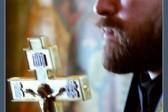 On Prayer I: Prayer as Encounter