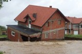 Australia pitches in to help Balkans flood victims