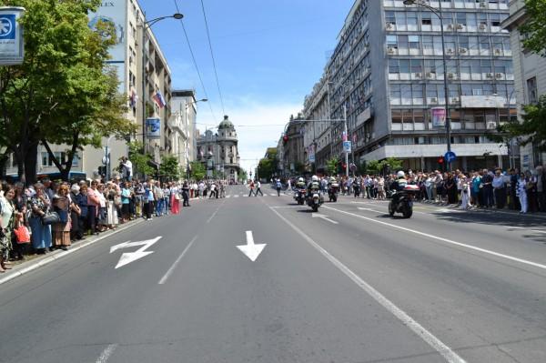 Belgrade_Slava-InSerbia_Info-0127