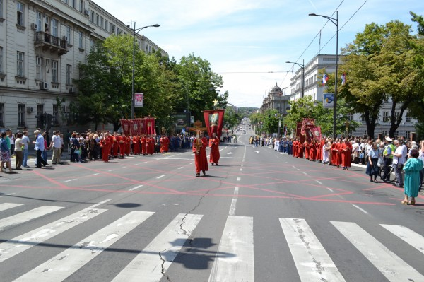 Belgrade_Slava-InSerbia_Info-0151