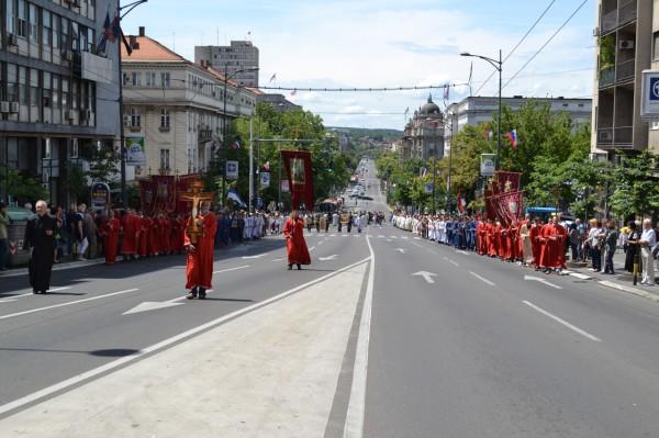Belgrade_Slava-InSerbia_Info-0191
