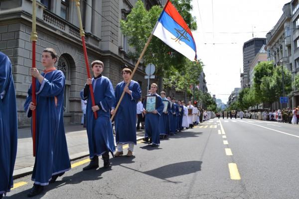 Belgrade_Slava-InSerbia_Info-0314