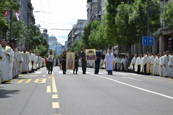 Belgrade_Slava-InSerbia_Info-0350