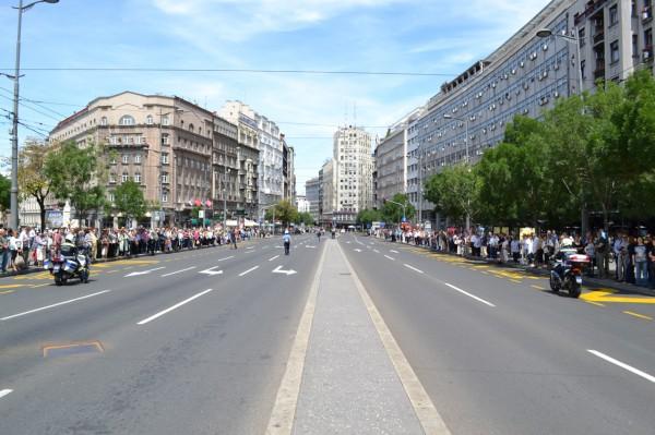 Belgrade_Slava-InSerbia_Info-0500