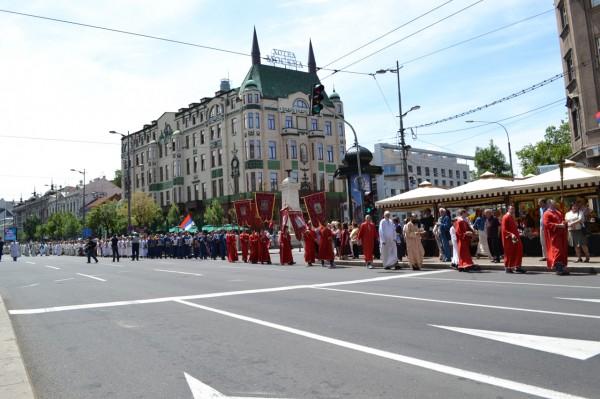 Belgrade_Slava-InSerbia_Info-0569