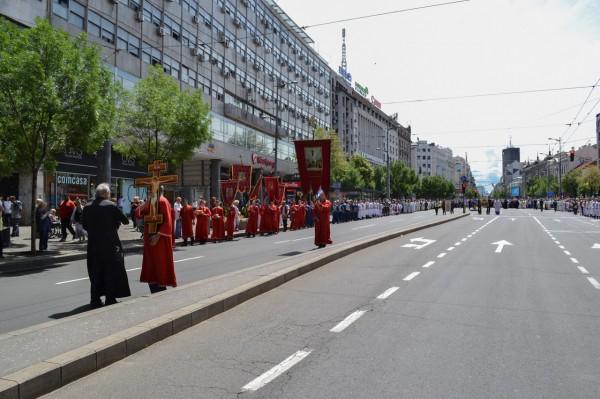 Belgrade_Slava-InSerbia_Info-0593