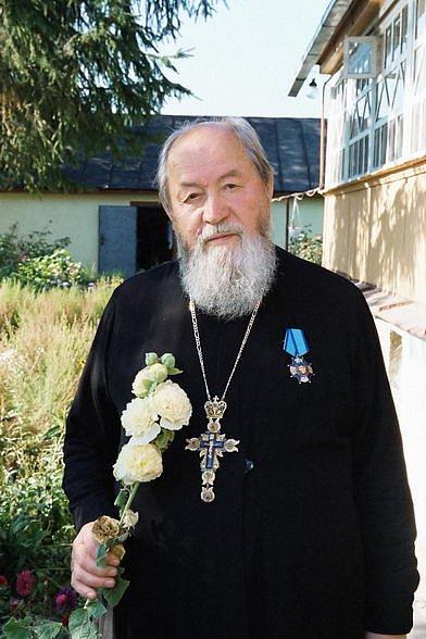 Ermakov_Vasiliy_Timofeevich