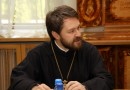 Metropolitan Hilarion: Persecutions against Christians are unprecedented