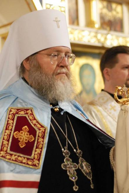 The Serbian and Russian people have long been united by bonds of faith and mutual assistance