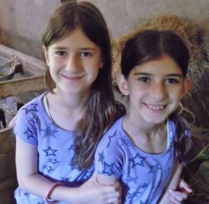 SER_2014_floods_Jablanica_children_001-websize-300x292