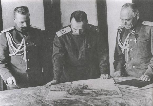 Царская-Ставка.-1915-год-580x403