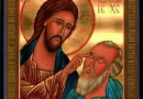 Open Your Eyes to the Light of the Kingdom: Homily for the Sunday of the Blind Man in the Orthodox Church