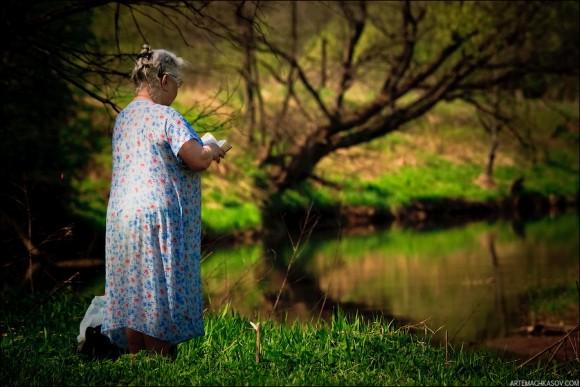 On Prayer III: When Should We Pray?