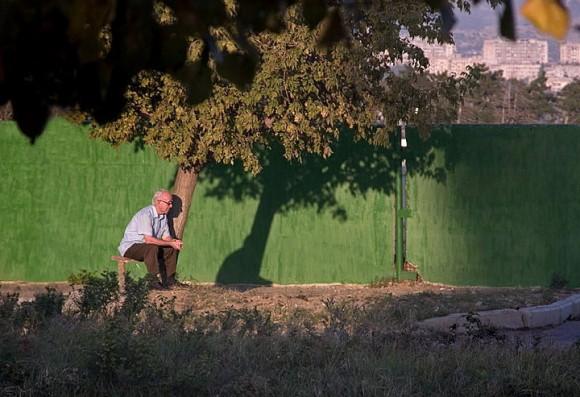 On Prayer V: Prayer and Life