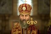 Locum Tenens of the Kiev Metropolitan See asks Poroshenko to prevent capturing churches and monasteries